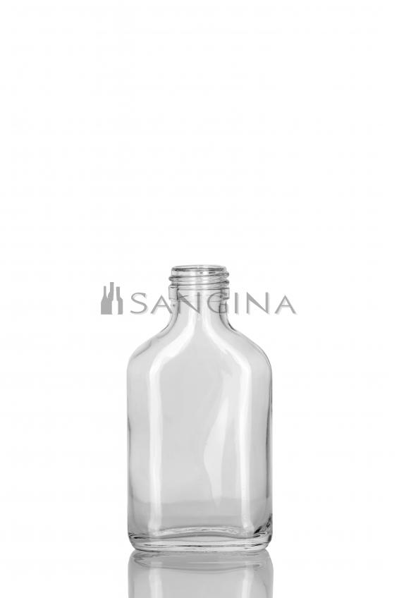 100 ml Plakana