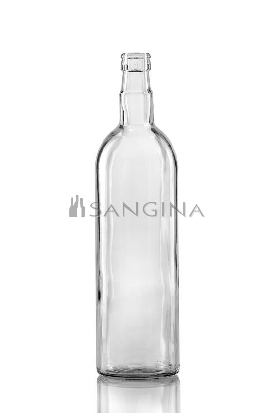 1000 ml Guala