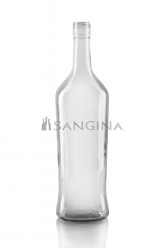 1000 ml. Chlebnaja
