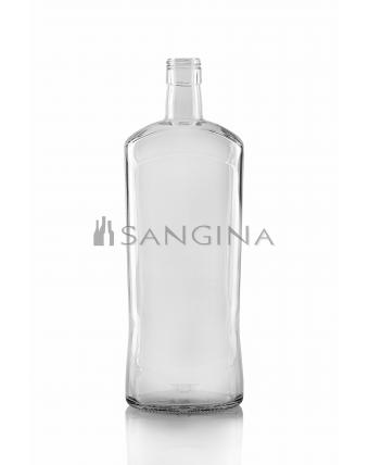 1000-ml-flask_1605173612-5afb16418d28fbd8c2290ed233ae0803.jpg