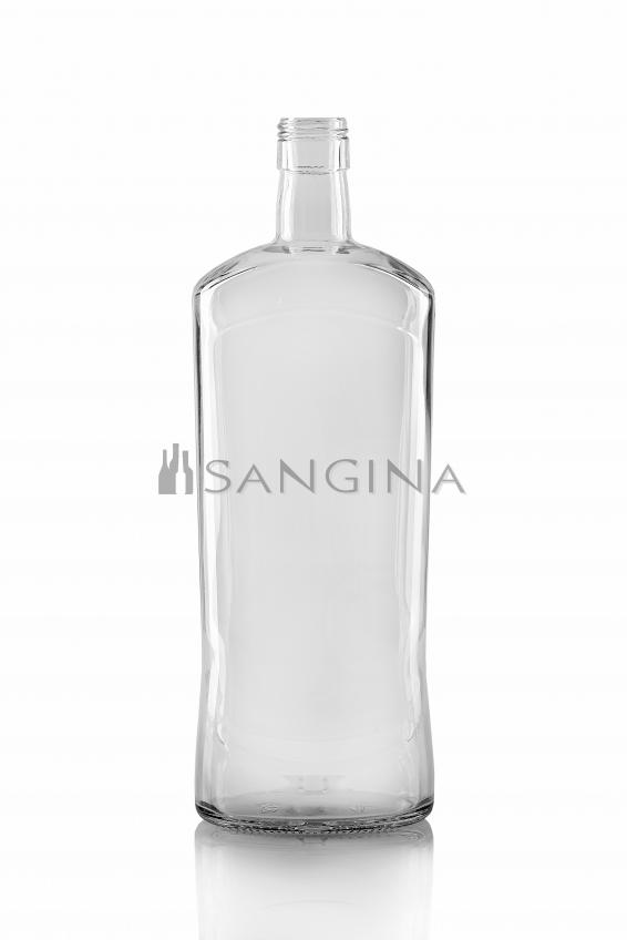 1000 ml. Flask