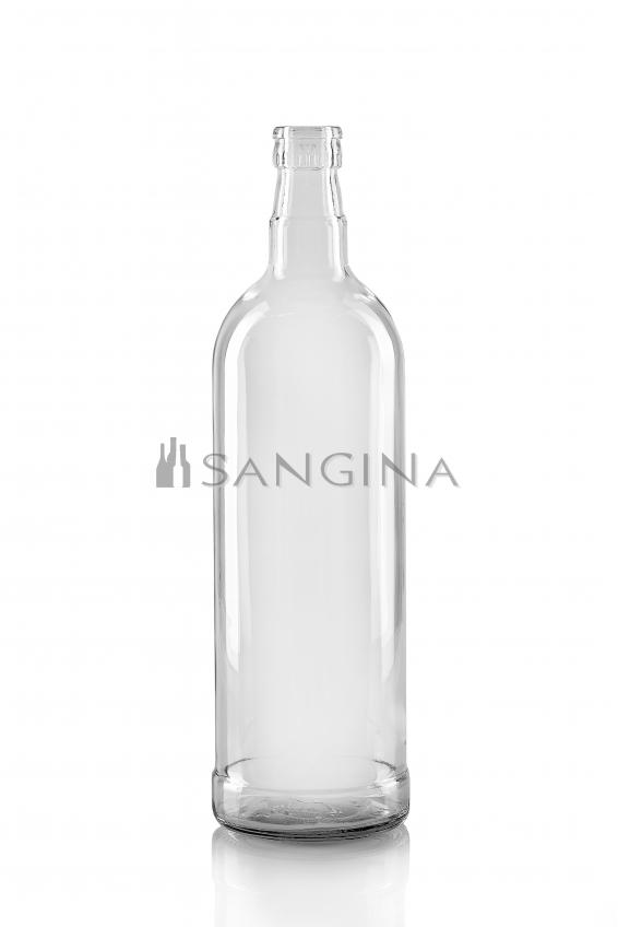 1000 ml. Guala 2020