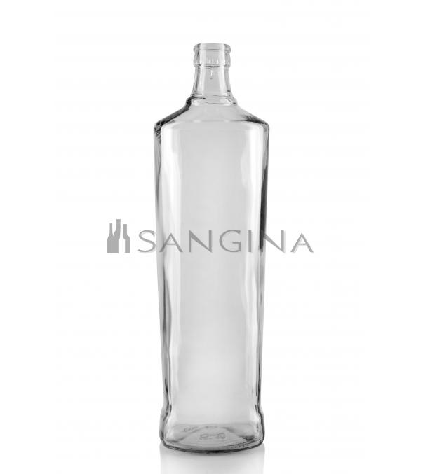 1000 ml stikliniai buteliai Kepil