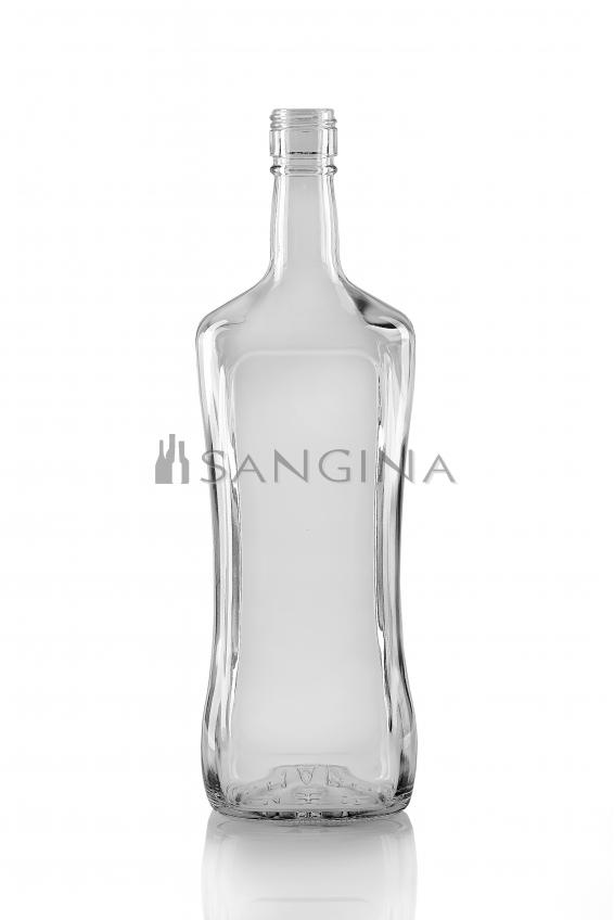 1000 ml. Spirit