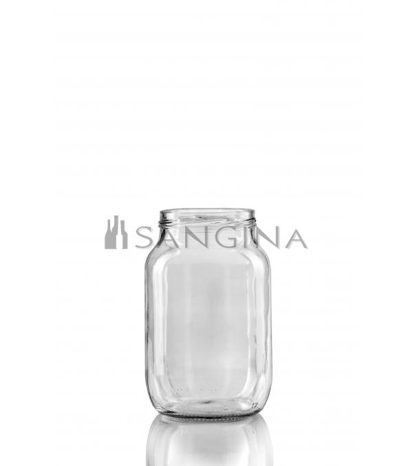 1000-ml-stiklainis_1572877162-eb4c6de55d4ee527cb88679b747be320.jpg