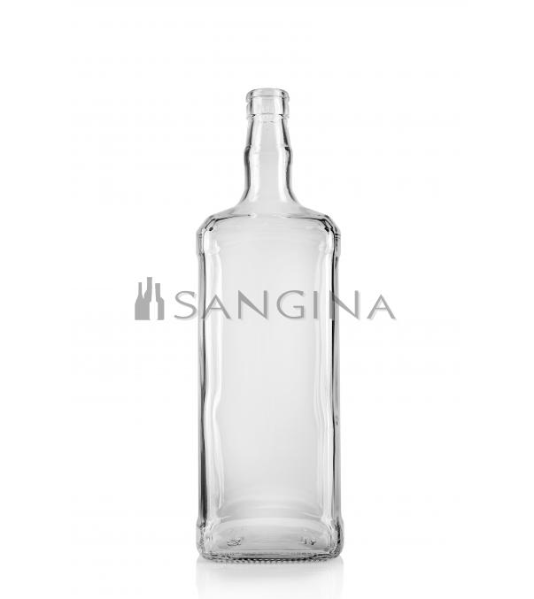 1000 ml. stikliniai buteliai Stoff