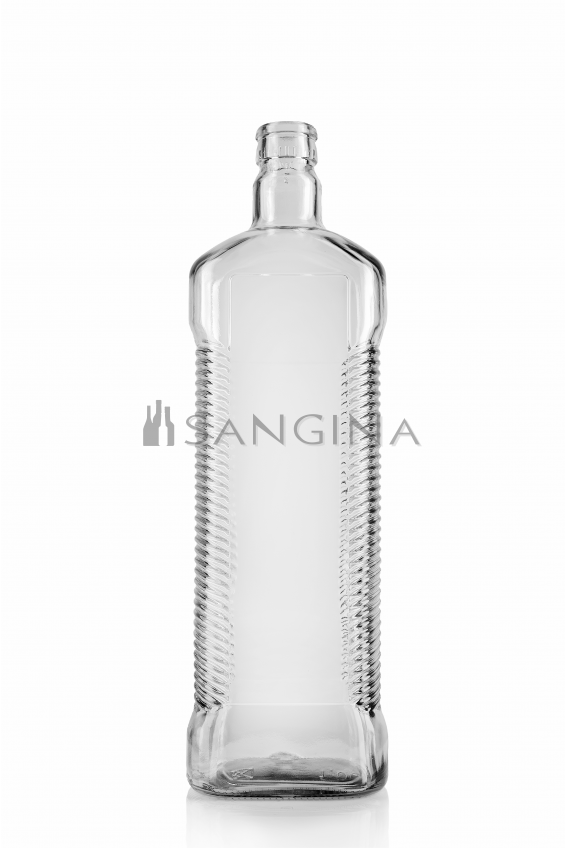 1000 ml. Tower Guala