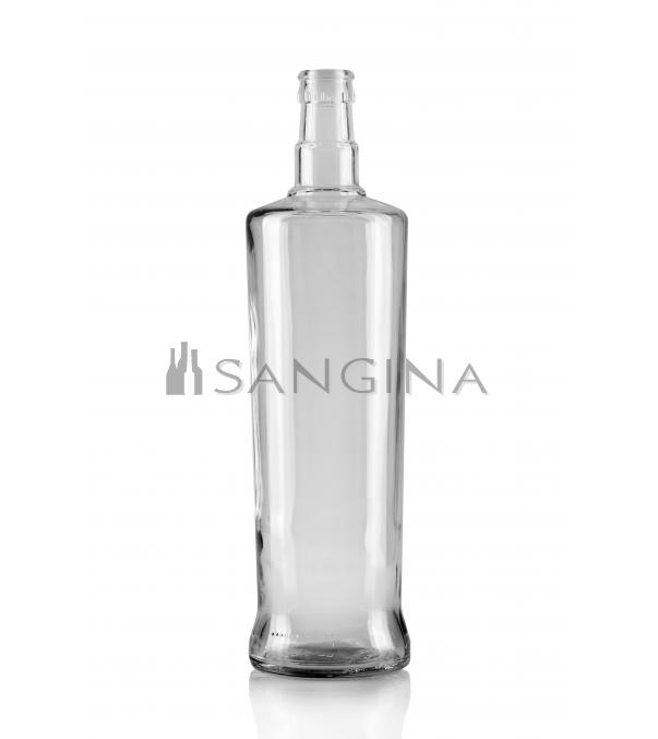 1000-ml-turkmenija_1603910290-91f8df23ebc2ae98baf6fb88814db3ef.jpg
