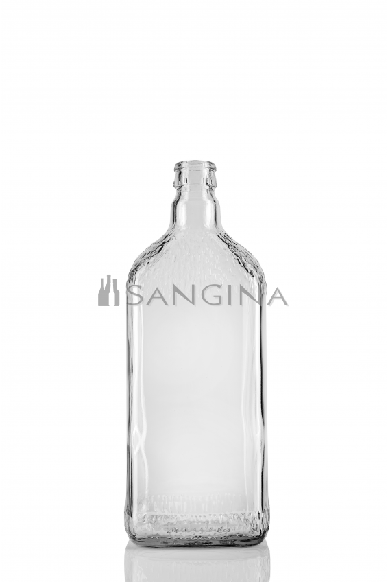 1000 ml. Vodka