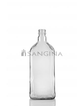 1000-ml-vodka_1605537892-f95508adcdf550ab72578bae15102777.jpg