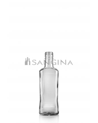 200-ml-flask_1605075452-7b438f4a8e87c655bf464961333631f2.jpg