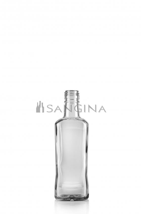 200 ml. Flask