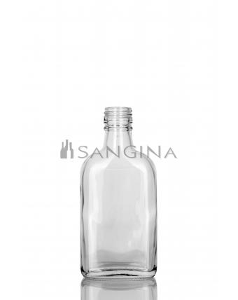 200-ml-ploksti-ukr_1614173334-ce87ce801449168350bce66bbdd07c00.jpg