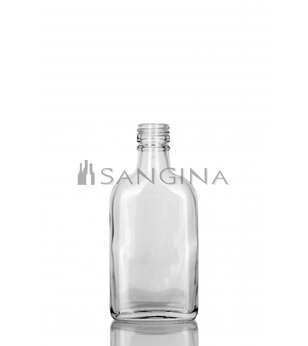 200-ml-ploksti-ukr_1614173334-e6a2ac451e6d88ef49b94d5221e15851.jpg