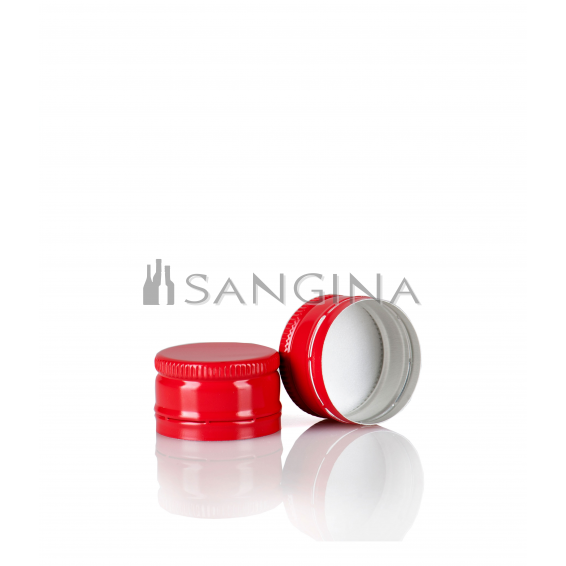 28 mm x 18 mm Rote