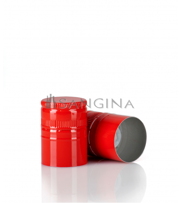 28 mm x 38 mm Rote