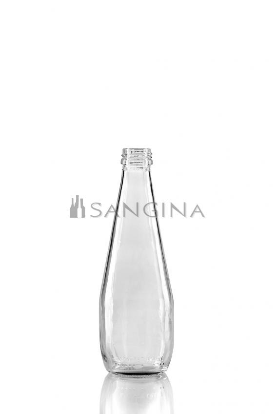 300 ml Für Mineralwasser