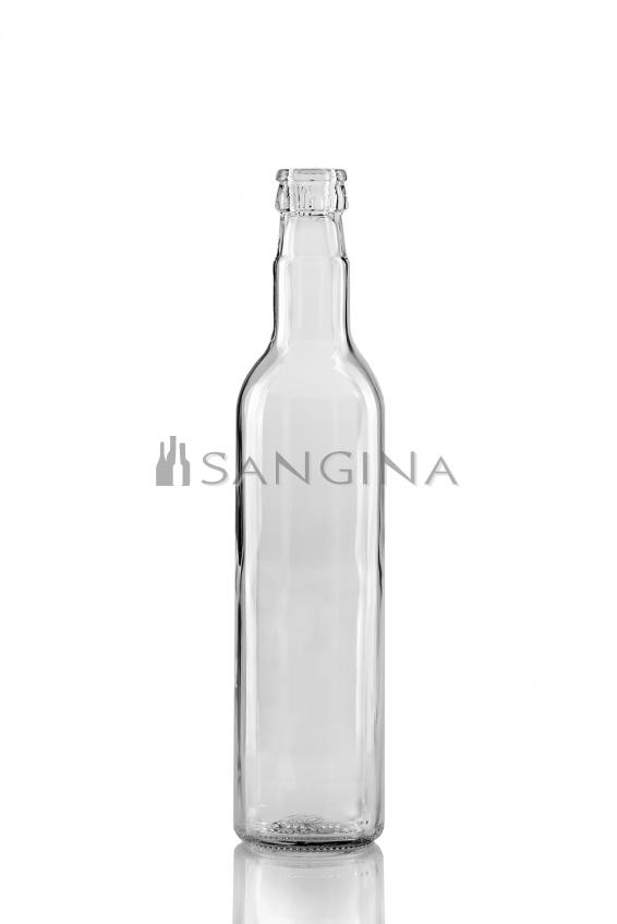 500 ml Guala