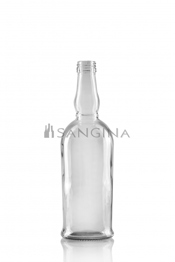 500 ml Bojarin