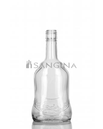 500-ml-brandy_1614176047-592a3b1646cb333876930b4ea11e14c2.jpg