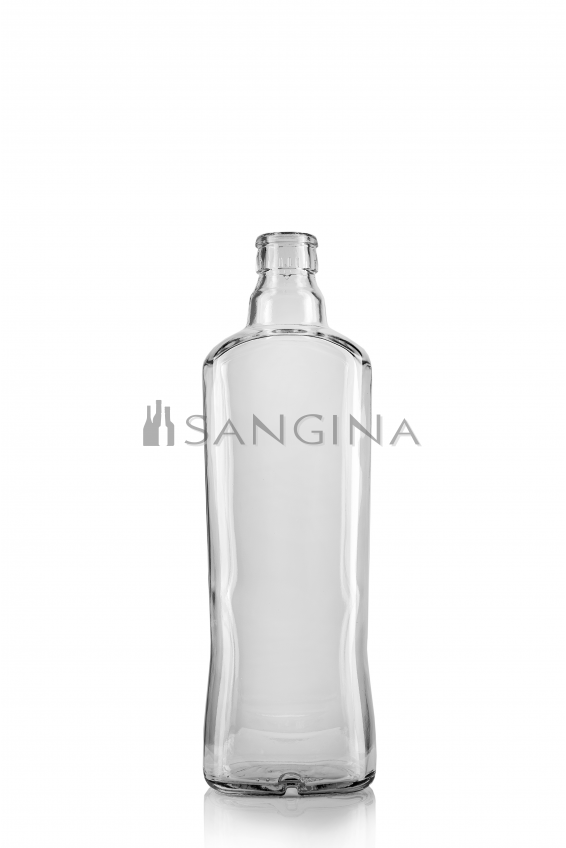 500 ml. Flask