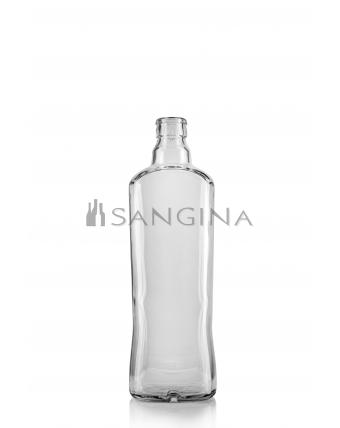 500-ml-flask_1614176610-6a1a281d43395926b46e3ff71d81ce09.jpg
