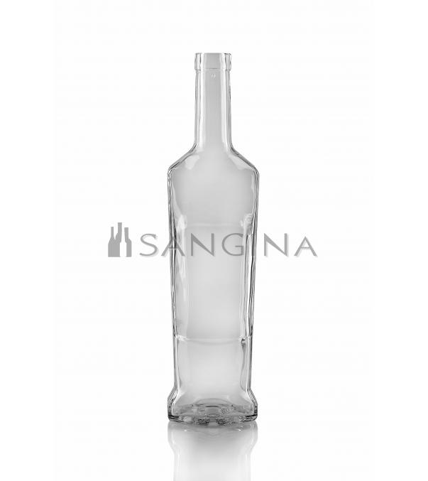 500 ml. stikliniai buteliai Gran