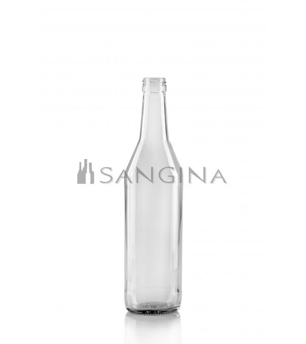500-ml-standartinis-new_1607327198-bcc746921d52b87e27fa42e2748a2cd4.jpg