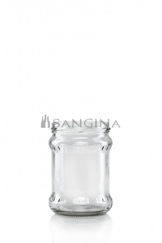 500 ml Stiklainiai RU