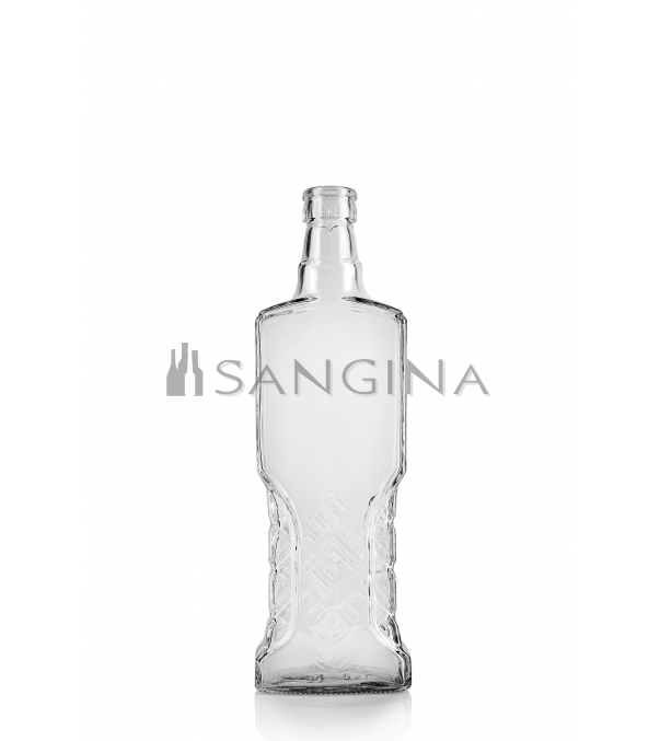 500-ml-ukrainka_1605081575-cd897267132dc73115e55670f521f886.jpg