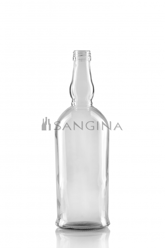 700 ml Bojarin