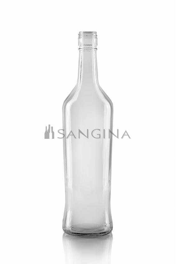 700 ml. Chlebnaja