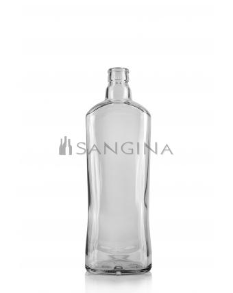 700-ml-flask_1605082916-04ad02fb4061f723295ccedd2ed55b37.jpg