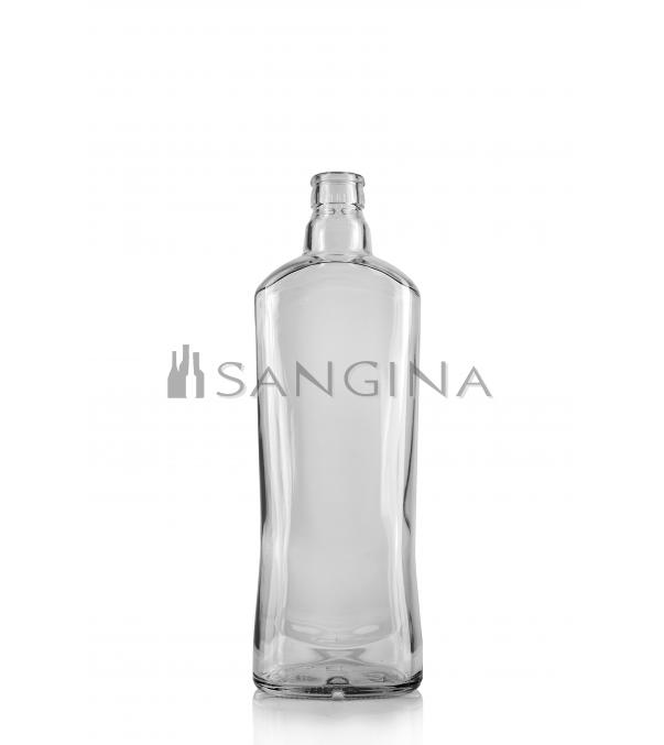 700-ml-flask_1605082916-f14563de375de346406af0908f320d92.jpg
