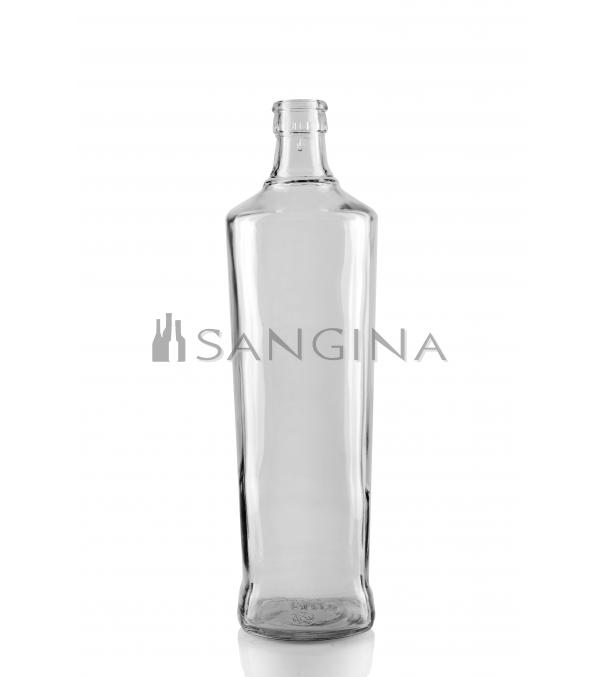 700 ml:n Kepil-lasipullot