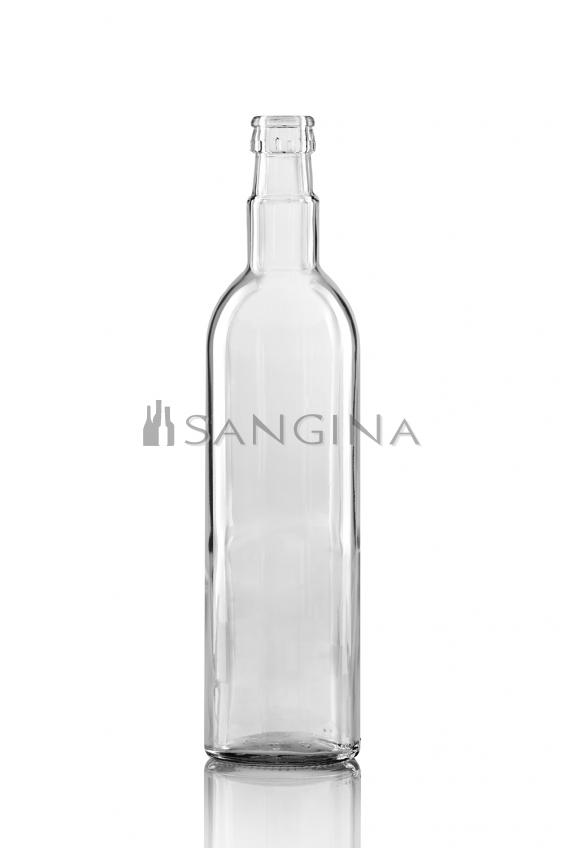 700 ml Guala