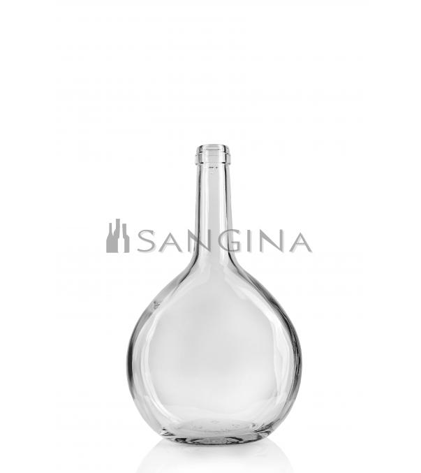 750 ml. stikliniai buteliai Maestro